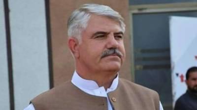 وزیراعلیٰ خیبرپختونخواکا پشاور دھماکے کے شہدا اور زخمیوں کیلئے امداد کا اعلان