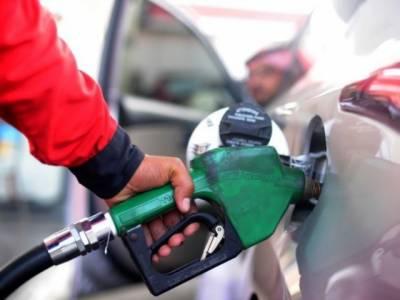 یو اے ای میں پیٹرولیم مصنوعات کی قیمتوں کا اعلان