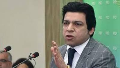وفاقی وزیر فیصل واوڈا کے جواب جمع نہ کرانے پر عدالت برہم