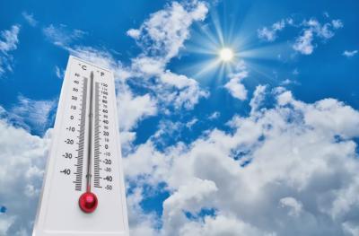 ملک کے بیشترعلاقوں میں موسم خشک ، پہاڑی علاقوں میں سرد رہے گا