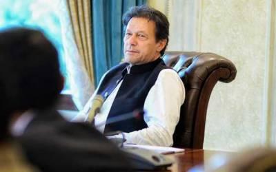 وعدے پورے کیے جائیں گے، وزیراعظم عمران خان کی اتحادیوں کو یقین دہانی