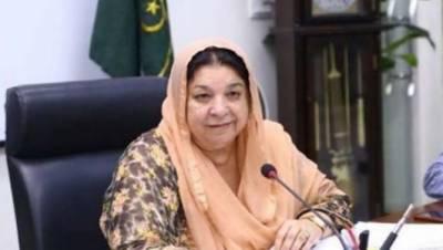 کوویڈ 19کے باعث تعطل کا خدشہ، پنجاب حکومت کانومبر کی انسداد پولیو مہم بھرپور انداز میں کامیاب بنانے کا فیصلہ