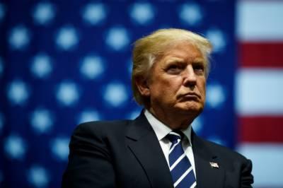 ٹرمپ کا ایک بار پھر انتخابات میں شکست تسلیم کرنے سے انکار