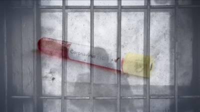 کراچی:پولیس تھانوں کے لاک اپ میں کرونا پھیلنے کا انکشاف