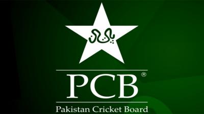 پاکستان سپر لیگ نے خلیف ٹیکنالوجیز کے ساتھ معاہدہ منسوخ کر دیا
