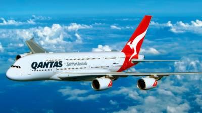 بین الاقوامی ایئر لائن کا کرونا ویکسی نیشن سے متعلق بڑا اعلان
