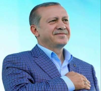 ترکی نے بھی کورونا کی ویکسین تیار کرلی