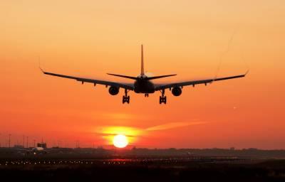 سول ایوی ایشن نے بیرون ممالک سے آنے والوں کےلئے نیا سفری ہدایت نامہ جاری