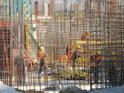 ابوظہبی کا البانیہ کے لیے 7 کروڑ ڈالر کا ترقیاتی فنڈ
