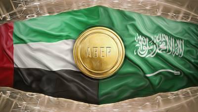 سعودی، اماراتی مشترکہ ڈیجیٹل کرنسی عابر کی جائزہ رپورٹ جاری