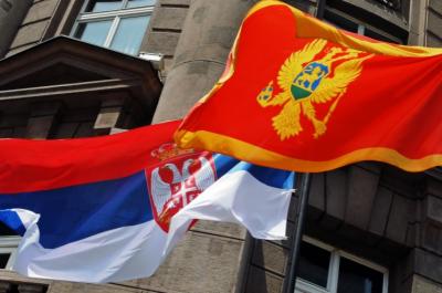 مونٹی نیگرو اور سربیا کا ایک دوسرے کے سفیر ملک بدر کرنے کااعلان
