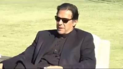 وزیر اعظم نے ایکسپورٹ ڈیویلپمنٹ بورڈ کی منظوری دے دی
