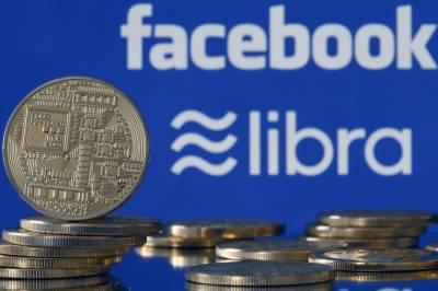 فیس بک اپنی ڈیجیٹل کرنسی 'لبرا' متعارف کرانے کو تیار