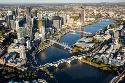 آسٹریلیا کی شمال مشرقی ریاست کوئینز لینڈ کا 8 دسمبر سے اپنی سرحدیں دوبارہ کھولنے کا اعلان