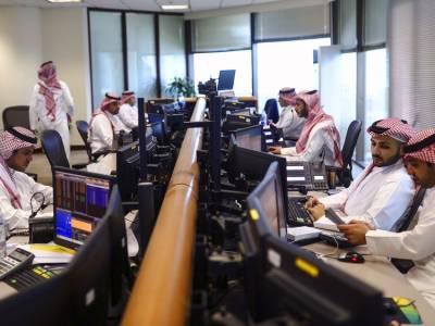 سعودی عرب: ملازمت پیشہ افراد کے لیے خوشخبری