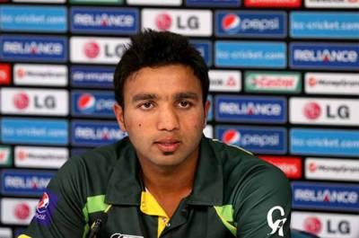 ٹیسٹ کرکٹر سمیع اسلم پاکستان چھوڑ گئے،امریکا منتقل