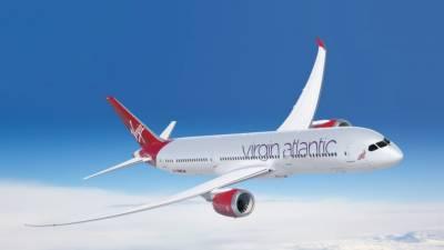 برطانیہ اور پاکستان کے درمیان پروازیں شروع کرنے کا اعلان، شیڈول جاری