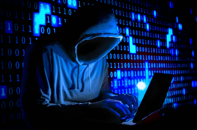 ہیکرز نے وزارت خزانہ کے ای میل اکاونٹس تک رسائی حاصل کی، امریکی سینیٹر