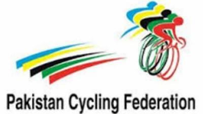 پاکستان سائیکلنگ فیڈریشن نے ملک بھر میں یوم قائد اعظم کے حوالے سے روڈ سائیکلنگ ریس منعقد کروانے کا اعلان کردیا