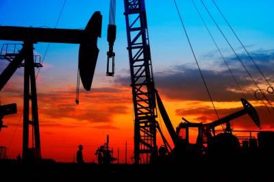 سعودی عرب میں تیل اور گیس کے نئے ذخائر دریافت
