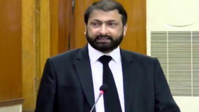 چیف جسٹس لاہور ہائی کورٹ کی سربراہی میں انتظامی کمیٹی نے چار سول جج کی ترقی کے احکامات جاری کردیئے