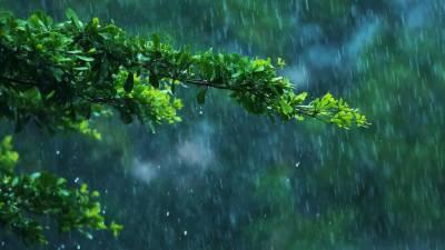 لاہور سمیت میدانی علاقوں میں 2 دن سے بارش، سردی کی شدت میں اضافہ