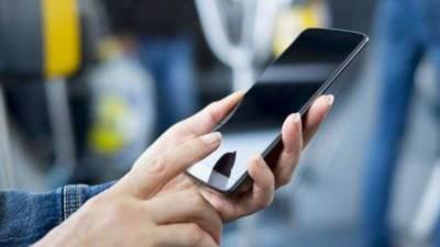 اسمارٹ فون کا زیادہ استعمال صحت کےلیے نقصان دہ قرار