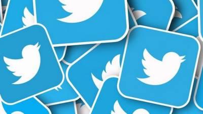 ٹویٹر نے ٹرمپ کے حامیوں کے 70 ہزار اکاﺅنٹ بند کر دیئے