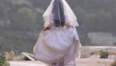 کینیڈا میں ہزاروں کم عمر لڑکیوں کی شادیوں کا انکشاف