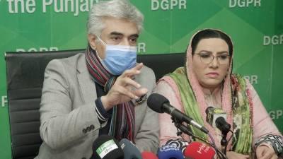 لاہور ویسٹ مینجمنٹ کمپنی کے زیر اہتمام جاری صفائی آپریشن کے تحت شہر سے 85 فیصد کوڑا کرکٹ اٹھا لیا گیا ہے : میاں اسلم اقبال