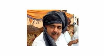 محکمہ ٹرانسپورٹ نے 36اضلاع کے ٹرانسپورٹ اڈوں کی اپ گریڈیشن کا آغاز کر دیا ہے :صوبائی وزیر ٹرانسپورٹ جہانزیب خان کھچی