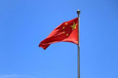 کوروناوائرس: چین نے ایک اور بڑی کامیابی حاصل کرلی