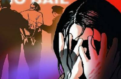 بھارت میں اپنی بیٹی کو 7 سال تک زیادتی کا نشانہ بنانے والا ملزم گرفتار
