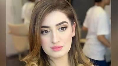 ڈاکٹر ماہا مبینہ خودکشی کیس ۔تفتیشی افسر کو حتمی چالان پیش کرنے کی مہلت