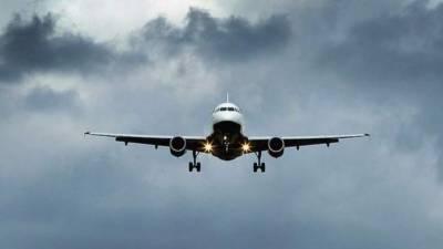 مصر اور متحدہ عرب امارات کے بھی قطر کے ساتھ فضائی رابطے بحال