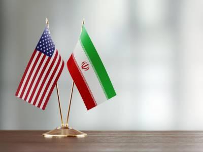 چاہتے ہیں ایران دوبارہ جوہری معاہدے میں شامل ہو، امریکا