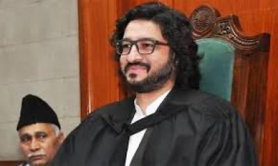 وزیرِ اعظم عمران خان کی قیادت میں کرپشن کے خلاف جنگ منطقی انجام تک پہنچے گی: سردار دوست محمد مزاری
