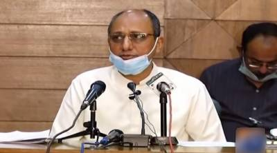 یکم فروری سے تمام تعلیمی ادارے کھلیں گے: سعید غنی