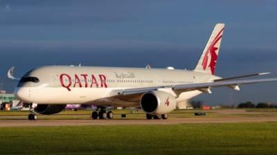 قطر ایئر ویز میں ملازمت کے مواقع، بھرتیاں شروع