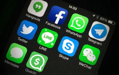 انسٹاگرام، واٹس ایپ، فیس بک اور دیگر صارفین کے لیے بڑی خبر