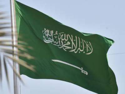سعودی عرب ، انٹکلچول رائٹس کی خلاف ورزی پر 77 ویب سائٹس بند