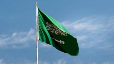 وبا کے خلاف جنگ، عرب ممالک میں سعودی عرب پہلے عالمی سطح پر 14 ویں نمبر پر آگیا