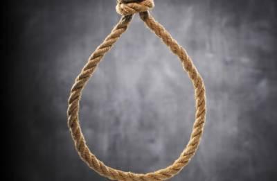 ایران میں ایک اور ریسلر کو قتل کے جرم میں قصور وار قرار دے کرپھانسی