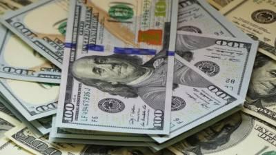 امریکی ڈالر 16 پیسے سستا ہوگیا