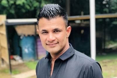 پی سی بی نے 24 سالہ طویل کرکٹ کیرئر کے اختتام پر عمران فرحت کو مبارکباد پیش کی