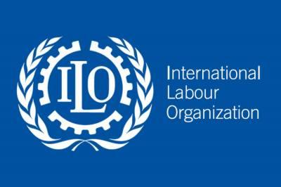 2020 میں عالمی سطح پر کام کے 8.8 فیصد گھنٹے ضائع ہو گئے، آئی ایل او