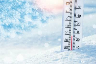 ملک کے بیشتر علاقوں میں موسم سرد اور خشک رہنے کا امکان ہے، محکمہ موسمیات