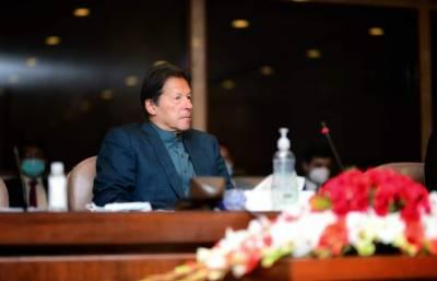 پی ڈی ایم عملی طورپرختم ہوچکی، پی ٹی آئی ارکان بے فکررہیں اپوزیشن ہمارے لیے کوئی مسئلہ نہیں،عمران خان