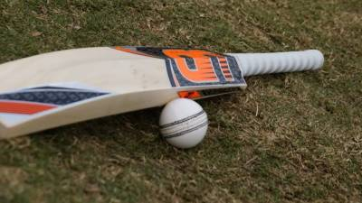 اوٹی سی لاہور چیلنج کپ کا فائنل آج شاہ فیصل گراونڈ پر کھیلا جائے گا
