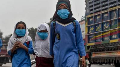 ملک بھر میں یکم فروری سے تمام تعلیمی سرگرمیاں بحال کرنے کا فیصلہ